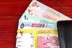 سعر الدولار في السودان اليوم الثلاثاء الموافق 27 أكتوبر 2020