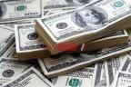 سعر الدولار اليوم الثلاثاء 24-11-2020 في البنوك المصرية