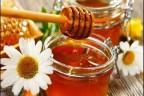 تعرف علي فوائد تناول العسل