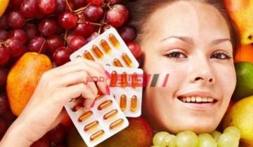 فيتامين سي فوار وما هي أهم فوائده
