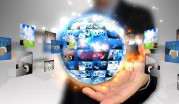 المنصات التعليمية الإلكترونية لطلاب الابتدائى الإعدادى والثانوي من وزارة التربية والتعليم