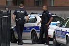 فى واقعة رهائن مونتريال والشرطة: خدعة تسببت فى إستنفار أمنى