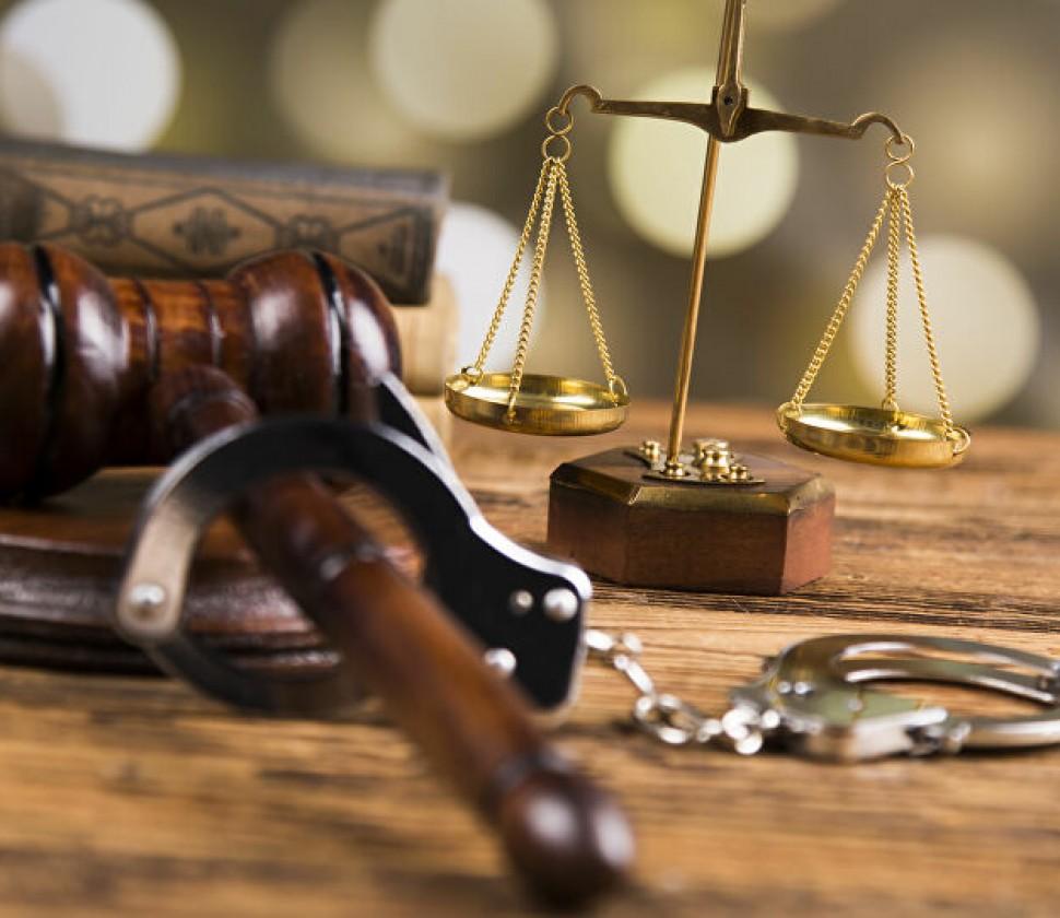 محكمة جنايات الزقازيق فى الشرقية تأجل محاكمة المتهمين بقتل صاحب سوبر ماركت ل26 ديسمبر