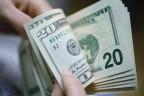 سعر الدولار اليوم الأربعاء 25-11-2020 في البنوك المصرية