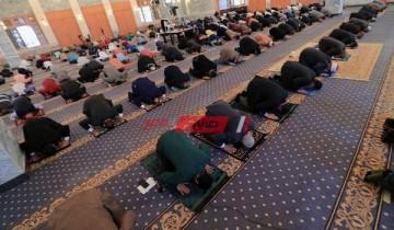 بعد السماح بأداء صلاة التراويح في شهر رمضان 2021 في المساجد.. تعرف علي عدد الركعات المسموح بها