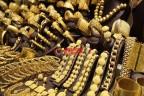أسعار الذهب اليوم الأحد 7-3-2021 في مصر