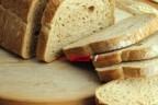 طريقة عمل خبز التوست