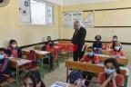 نتيجة الصف الرابع الابتدائي بالاسم فقط بوابة التعليم الأساسي نتيجة 4 ابتدائي