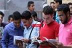 جدول امتحانات الثانوية العامة 2021 – وزير التعليم يكشف موعد اعلان جدول امتحانات الشهادة الثانوية 2021