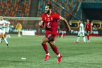 مروان محسن يقود هجوم الأهلي أمام الاتحاد