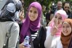 مؤشرات تنسيق الثانوية العامة 2021-2022 لطلاب الإعدادية في محافظة الإسكندرية