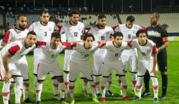 نتيجة مباراة اليمن وموريتانيا كأس العرب