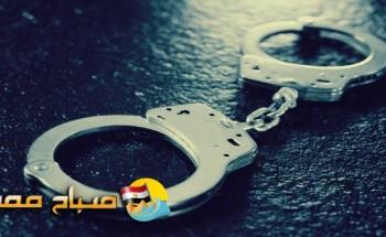 ضبط شبكة من موظفين بشركات تابعة للشركة القابضة لمصر للطيران ومصلحة الجمارك بتهمة الرشوة