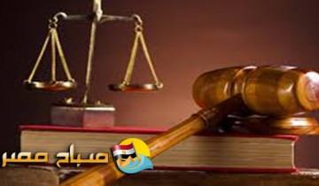 25 يونيو المقبل محاكمة 26 متهم بالانضمام لجماعة الإخوان بدمياط