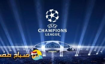 موعد مباراة اشبيلية مع ليفربول اليوم الثلاثاء دورى ابطال اوروبا