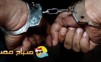 القبض على مديرين بشركة سياحية للاستيلاء على مليون ونصف جنيه من المواطنين بالإسكندرية