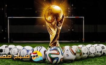 موعد مباراة بولندا ضد السنغال مونديال روسيا والقنوات الناقلة