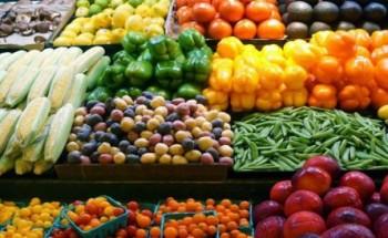 المجمعات الاستهلاكية تفتح منافذها لطرح السلع الغذائية للمواطنين