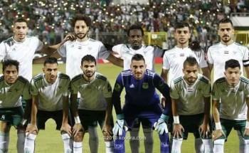 جماهير المصري تقاطع مباراة فريقها بالكأس.. تعرف على السبب