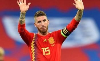 """قائد ريال مدريد يرفض الاستسلام: """"سنقاتل حتى النهاية"""""""