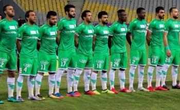 تعرف على موعد مباراتي الزمالك والاتحاد في البطولة العربية