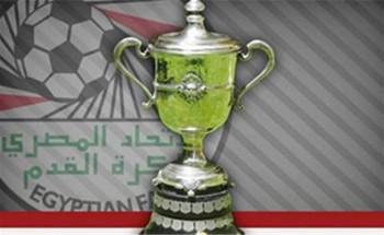صورة  المسابقات تعلن مواعيد مباريات دور الستة عشر بكأس مصر