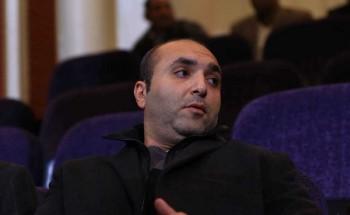 العتال يتقدم بدعوى في مركز التسوية والتحكيم ضد هشام حطب
