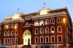 جداول امتحانات الترم الأول 2021 بجامعة الإسكندرية الأسبوع المقبل