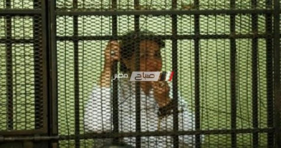اليوم استئناف محاكمة نائب محافظ الاسكندرية الأسبق بتهمة الكسب غير المشروع
