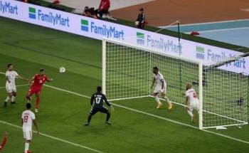 موعد مباراة أسيك ميموزا والوداد الرياضي دوري أبطال أفريقيا