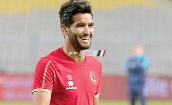 لاعب الزمالك السابق: صالح جمعة لا ينتمي للأهلي