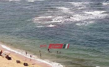 محافظ الإسكندرية يؤكد غلق الشواطئ في حال عدم الالتزام بإجراءات فيروس كورونا