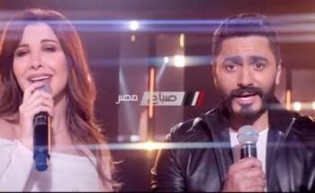 الأعلى للاعلام يهاجم المسلسلات الرمضانيه 2019 بسبب مدة الاعلانات