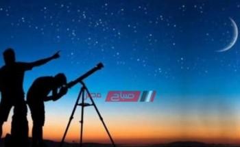 وقفة عرفات يوم 10 أغسطس الجمعة الموافق 2 أغسطس غرة شهر ذي الحجة