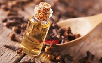 وصفة زيت حبة البركة بالعسل لعلاج الغيثان وإضطراب المعدة