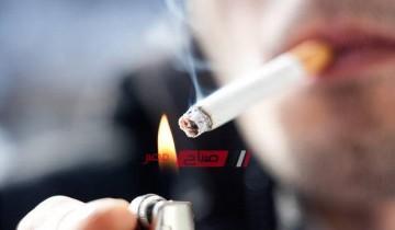أسعار السجائر اليوم الأحد 25-7-2021 في مصر