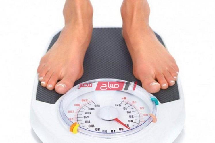 الرجيم الفرنسي ومدي فاعليته لفقدان الوزن بسرعة