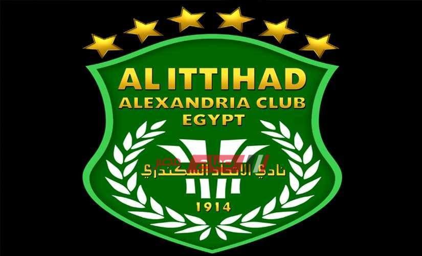 رسميًا – الاتحاد يتعاقد مع ثنائي النادي الأهلي