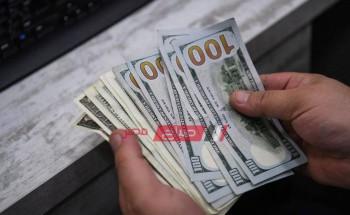 أسماء المستفيدين فحص 100 دولار من قطر