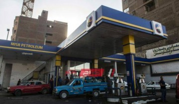 أسعار البنزين والسولار اليوم الإثنين 29-3-2021 في مصر