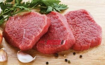 أسعار اللحوم النهاردة الإثنين والكندوز يصل الى 160 جنيه
