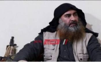 تفاصيل مقتل أبو بكر البغدادي زعيم تنظيم داعش الإرهابي