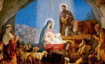 موعد إجازة عيد الميلاد المجيد 2021 في القطاع الخاص رسميا