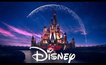 تردد قناة ديزني للأطفال Disney جديد 2019 نايل سات