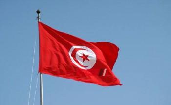 موعد ذكري الثورة التونسية 2020 والاحتفال بالثورة