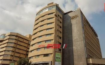 مؤسسة الأهرام تطلق الخميس المقبل معرض عقاري بأبوظبي