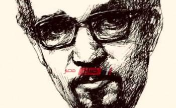 أسطورة السودان الشاعر محمد عبدالحي ما هي قصته ؟