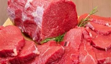 أسعار اللحوم بكل أنواعه اليوم الخميس في مصر 28-10-2021