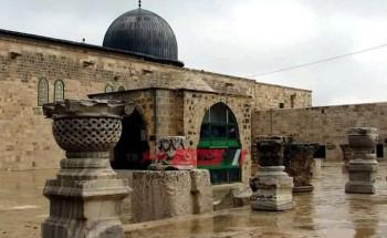 تاريخ العمارة الإسلامية في عهد الدولة العثمانية