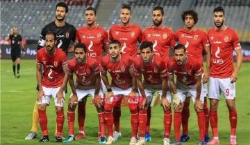 نتيجة مباراة الأهلي والإسماعيلي الدوري المصري الممتاز